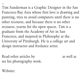 --